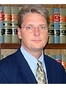 Schuylkill County Wills and Living Wills Lawyer Eric Michael Mika
