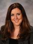 Philadelphia Constitutional Law Attorney Erin Elizabeth Donnelly