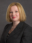 Philadelphia County Debt / Lending Agreements Lawyer Mary G. McCarthy