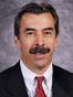 Cincinnati Real Estate Attorney David Albert Groenke