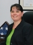 Lower Paxton Immigration Attorney Laura C. Reyes Maloney