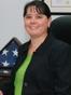 Laura C. Reyes Maloney