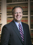 Chester County Probate Attorney Donald B. Lynn Jr.