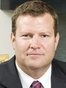 Lockbourne Real Estate Attorney Philip Keith Hartmann