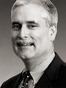 Franklin County Communications & Media Law Attorney Thomas Leo Hart