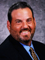 Ohio Immigration Attorney Robert Allan Harris
