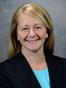 Blacklick Employment / Labor Attorney Lauren Patricia Harris