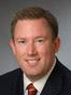 Chester County Divorce / Separation Lawyer Seamus M. Lavin