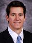 Ohio Appeals Lawyer Joseph William Harper