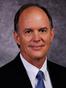 Columbus Litigation Lawyer David Wayne Hardymon