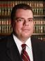 Gregg County  Lawyer Matthew Arthur Smith