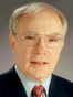 Upper Arlington Trusts Attorney Paul Augustus Hanke
