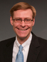 Temple Employee Benefits Lawyer Edward C Renenger