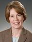 Ohio Copyright Infringement Attorney Karen Kay Hammond