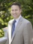 Shelton Personal Injury Lawyer Matthew Cameron Reale