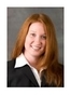 Ben Avon Estate Planning Attorney Nicole Lee Phatak