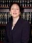 Taft Child Support Lawyer Loretta Marie Helfrich