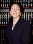 Cincinnati Child Custody Lawyer Loretta Marie Helfrich