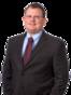 Ohio Energy / Utilities Law Attorney Kurt Powell Helfrich