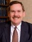 Jeffrey D. Heintz