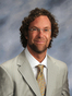 Attorney Matthew A. Heinle