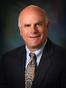 Stroudsburg Personal Injury Lawyer Gregory Joseph Pascale