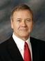 Columbus Juvenile Law Attorney David Scott Heier