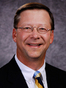 Upper Arlington Corporate / Incorporation Lawyer Herbert Alan Hedden