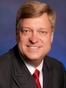 Cincinnati Insurance Law Lawyer Timothy Paul Heather