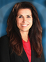 Pennsylvania Estate Planning Attorney Catherine R. O'Donnell