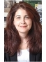 Emmaus Construction / Development Lawyer Wendy R. S. O'Connor