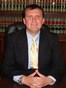 Larry Steven Hayman