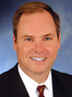 Cincinnati Appeals Lawyer Mark Thomas Hayden