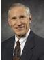 Cleveland Tax Lawyer James Michael Havach