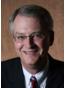 Bratenahl Contracts / Agreements Lawyer Richard John Hauer Jr.