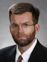 Pittsburgh Financial Markets and Services Attorney Jason Andrew Spak