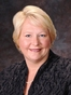 Bonita Springs Employment / Labor Attorney Kim Milota Hastings