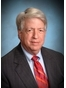 Washington Township Social Security Lawyers James Bertram Hochman