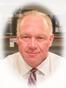 Attorney Dean Edward Hines