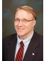 Erie Estate Planning Attorney John Joseph Shimek III