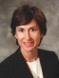 Philadelphia Mergers / Acquisitions Attorney Kathleen M. Shay