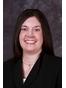 Franklin County Appeals Lawyer Jennifer L. Hill