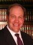Clawson Personal Injury Lawyer Craig E. Hilborn