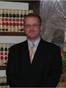 Wilkinsburg Family Law Attorney Owen Matthew Seman