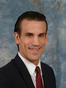 South Florida Administrative Law Lawyer Jed Robert Schneck