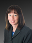 Paoli Health Care Lawyer Rosemary Reger Schnall