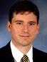 Attorney W. Ashley Hess