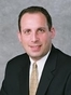 Haddon Township Litigation Lawyer Michael Scott Savett
