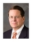Mount Lebanon Real Estate Attorney Charles R. Brodbeck