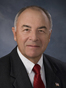 Sarasota County Government Attorney F Steven Herb